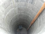 Southern_Water_ramsgate-shaft-1 (1)